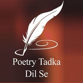 Poetry Tadka