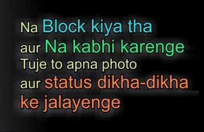 best status of the day poetrytadka