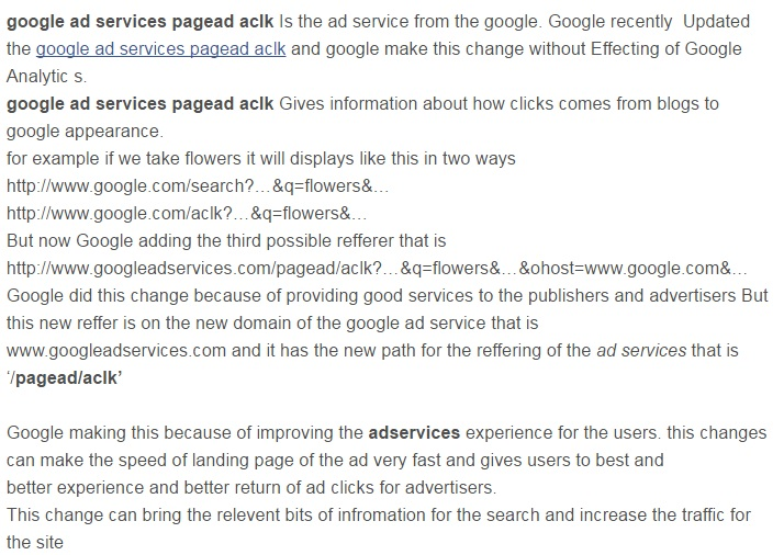 googleadservices-pagead-aclk-16