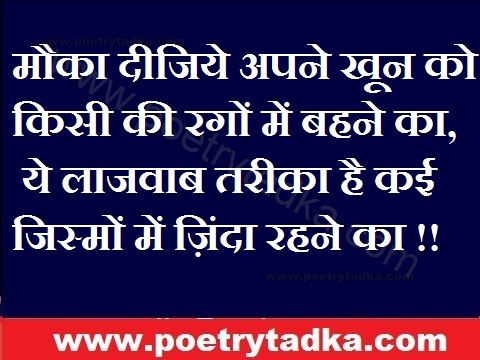 love quotes in hindi with english translation zinda rakhne ka