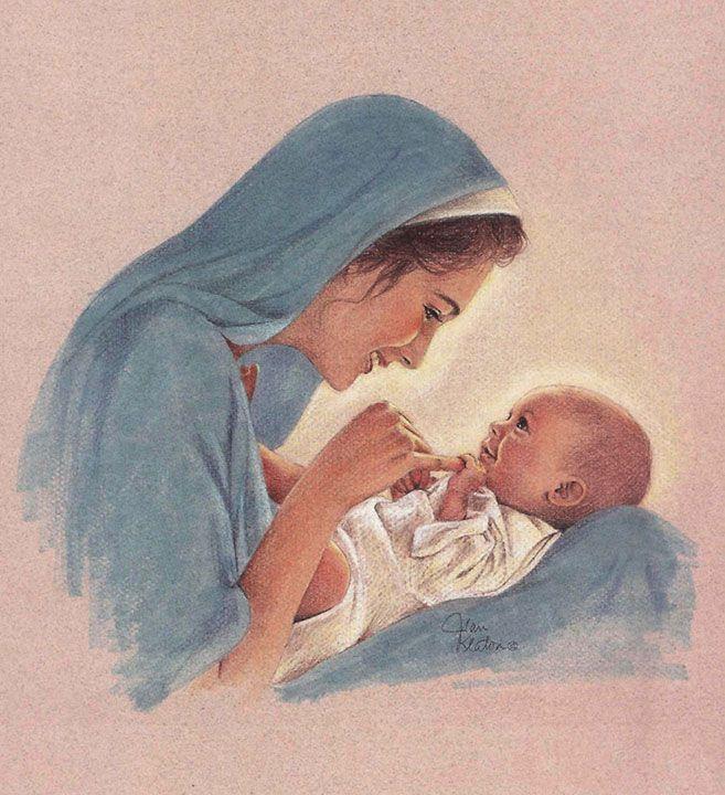 Poem on mother Pyaari Maa Mujh Ko Teri Dua Chahiye