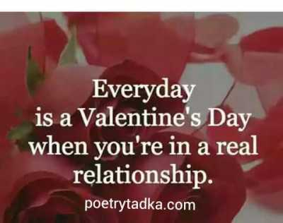 pyar ka matlab lalentine day sms shayari quote wish message wish pic image in hind
