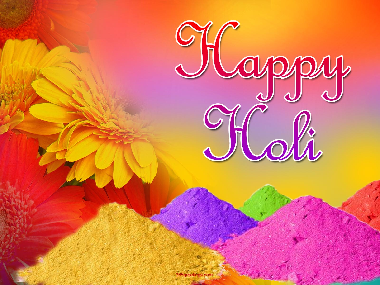 rang tere naam ka happy holi quotes in hindi